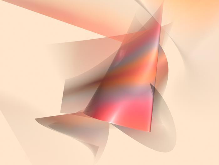 Frame 2164, fragPOT series